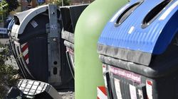 Ispra - rifiuti: cala la produzione, resta il gap