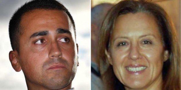 Elena Fattori critica col nuovo statuto M5s: