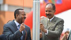 Etiopia-Eritrea, anche la diplomazia del pallone per la pace più difficile (di F. Caremani e D.