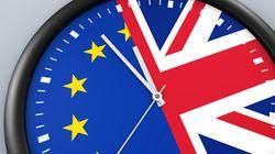 Tutti i nodi irrisolti alla vigilia della Brexit (quella