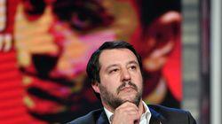 Di Maio e Salvini: il dilemma del
