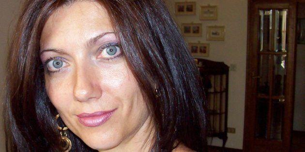 Antonio Logli ha ucciso Roberta Ragusa per motivi economici. Le motivazioni della sentenza