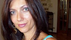 Roberta Ragusa fu uccisa dal marito per motivi economici. Le motivazioni della sentenza