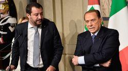 Su Foa la rivolta dentro Forza Italia (di G.
