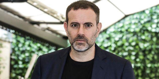 Fausto Brizzi pronto a chiedere il risarcimento danni alle ragazze che l'hanno