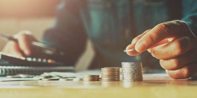 Nel 2016 il reddito medio degli italiani è salito dell'1,2%. Il 45% dichiara meno di 15mila euro, per...