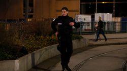 Terrorismo a Strasburgo, il mercatino era già finito nel mirino più volte in