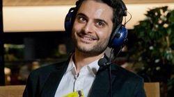 Ferito a Strasburgo il giornalista italiano Antonio Megalizzi. Il padre della fidanzata: