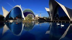 Per i 20 anni di Valencia aperture straordinarie, eventi e curiosità per un viaggio di gusto, natura e
