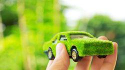 Bonus-malus, incentivi e disincentivi per la mobilità