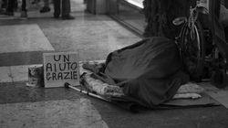 L'insostenibile povertà