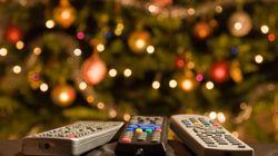 10 idee regalo per chi ama il cinema (anche a