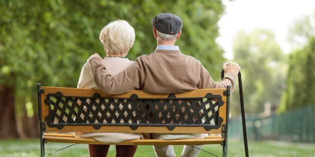 In Italia 7 pensioni su 10 sotto i mille euro. Le donne più penalizzate rispetto agli