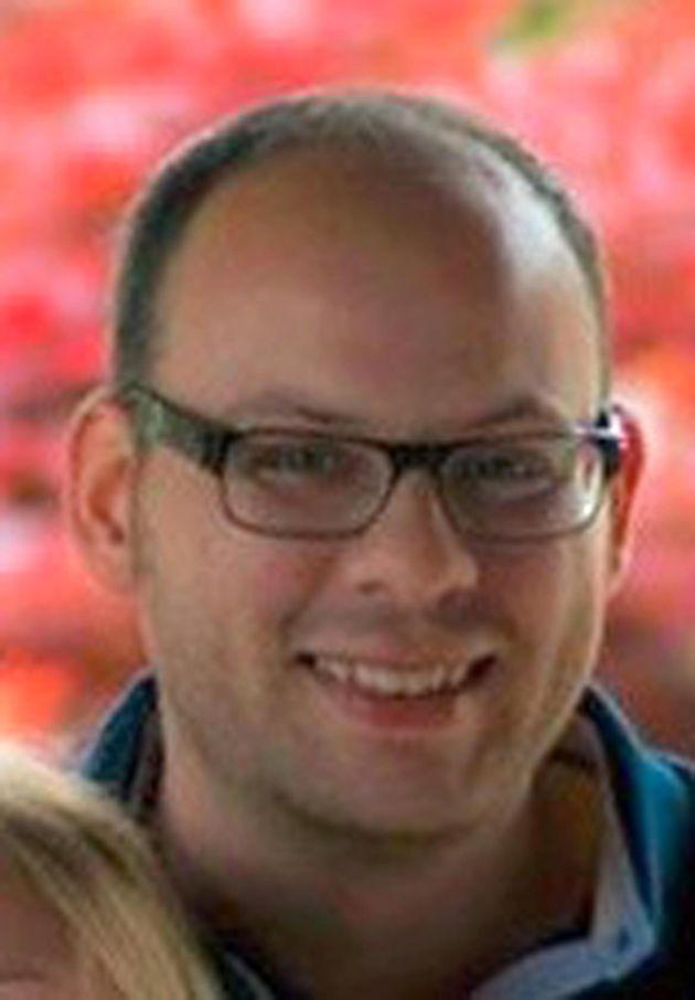 La Farnesina conferma: è di Alessandro Fiori il cadavere ritrovato a Istanbul.