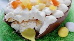 8 ricette pasquali per mescolare tradizione e voglia di