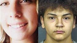 16enne uccide la fidanzata incinta a coltellate perché non voleva tenere il