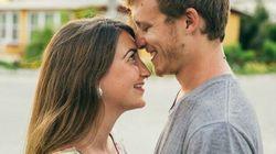 5 motivi per cui non voglio sposare l'uomo con cui sto da 13