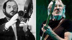 Stanley Kubrick e Roger Waters, storia di screzi e incomprensioni di due geni burberi ed egotici. Uniti a loro insaputa da 20...