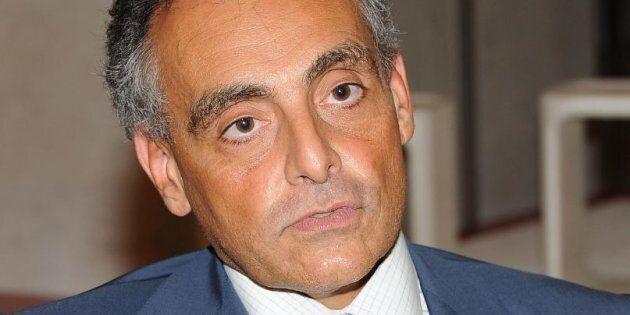 L'Italia colma il vuoto diplomatico. Buccino ambasciatore in Libia, Perrone va in