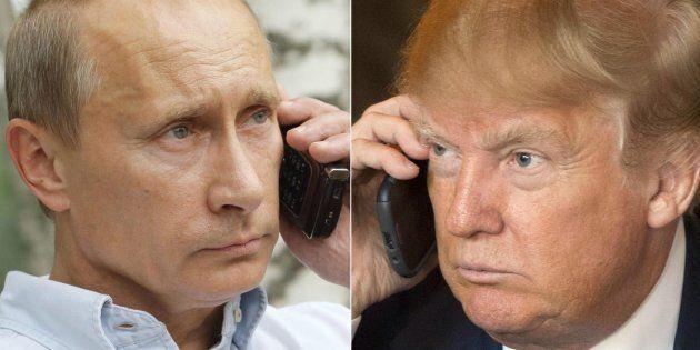 Occhio per occhio. Mosca chiude il consolato americano a San Pietroburgo ed espelle 150 diplomatici tra...