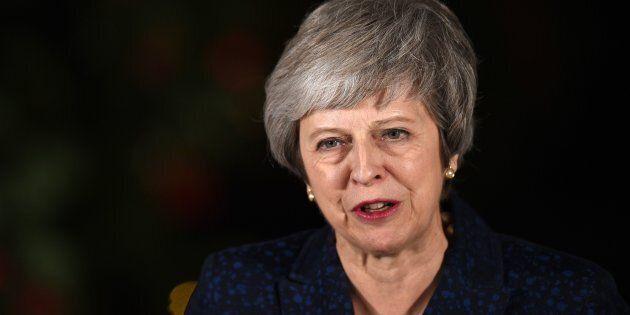 Theresa May ha ottenuto una proroga, ma non una
