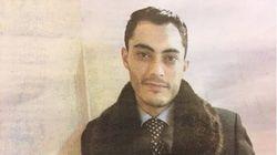 Broker italiano ucciso in Messico con due revolverate alla testa. Accanto un cartello: