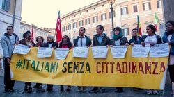 Diritti e democrazia non hanno patria, il nuovo governo torni sulla legge di