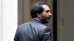 Raffaele Marra condannato a tre anni e sei mesi per corruzione. Raggi: