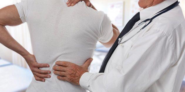 Rapporti tra malattie reumatiche e neoplasie