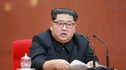 Kim non molla il