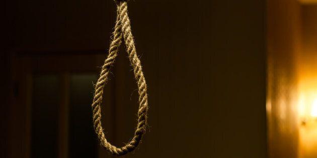 Marito e moglie suicidi a Pegognana, nel mantovano. Avrebbero provato ad uccidere anche la