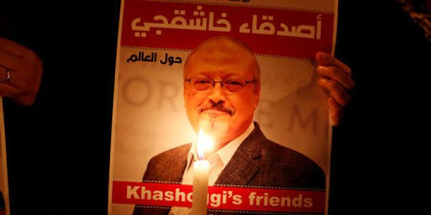 Per il Senato americano dietro la morte di Jamal Khashoggi c'è il principe ereditario saudita Mohammed...