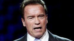 Paura per Schwarzenegger: l'attore è stato sottoposto a un'intervento d'urgenza a cuore