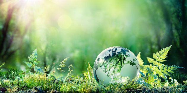 Dopo Katowice e i gilets jaunes: la lotta al riscaldamento globale riparta