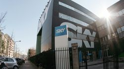 Intesa Mediaset-Sky: pay tv sul digitale