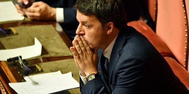 Giachetti, Ascani, la confusione dei renziani e le tante domande. Ma la risposta è una sola: Renzi se...