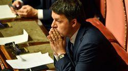 Giachetti, Ascani, la confusione dei renziani e le tante domande. Ma la risposta è una sola: Renzi se ne