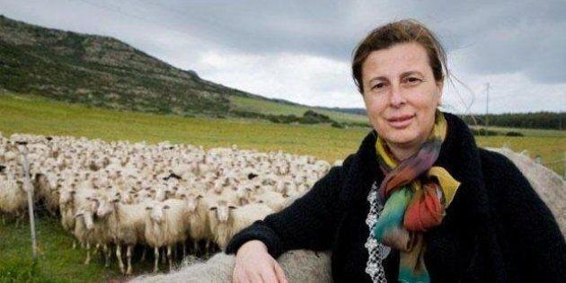 Daniela Ducato, la donna che trasforma gli scarti in