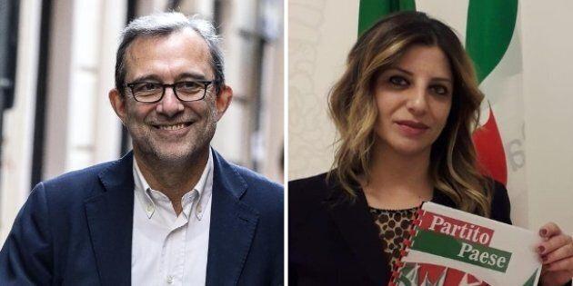 Primarie pd, ufficializzate le posizioni dei candidati: apre Giachetti, chiude