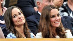 Il suocero di Pippa Middleton è accusato di