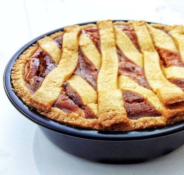 5 ricette pasquali per fare felici i vostri ospiti (senza contare le