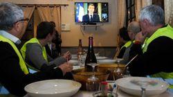Macron, le buone intenzioni e la strada per