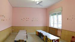 Cibi scaduti, topi e parassiti: una mensa scolastica su tre è irregolare. La ministra Grillo: