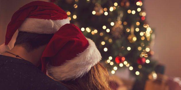 Idee Regalo Amici Natale.Idee Regalo Natale Amico E Fidanzato L Huffpost