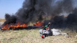 Israele, l'Occidente e la politica del