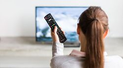 Come cambia la guida tv dopo l'intesa