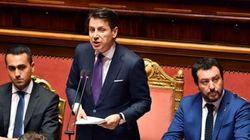 Pensioni d'oro, emendamento concordato: tagli dal 10% al 40% sopra i 90 mila euro per 5