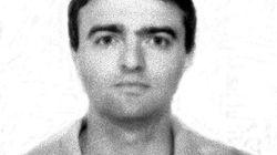 Suicida in carcere a La Spezia l'ex medico Nadir