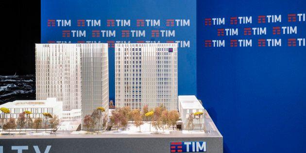 Tim: Vivendi, cda non più rappresentativo, noi non siamo fondo