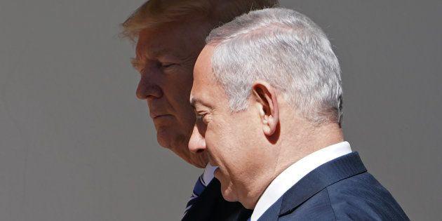 L'asse Netanyahu-Trump neutralizza l'Onu, non ci sarà un'indagine su